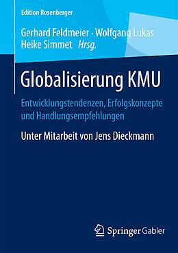 Cover: https://exlibris.azureedge.net/covers/9783/6580/7868/3/9783658078683xl.jpg