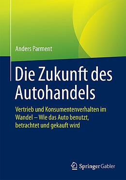 Cover: https://exlibris.azureedge.net/covers/9783/6580/7886/7/9783658078867xl.jpg