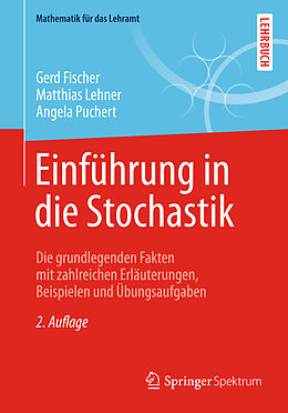 Cover: https://exlibris.azureedge.net/covers/9783/6580/7902/4/9783658079024xl.jpg
