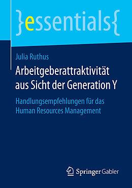Cover: https://exlibris.azureedge.net/covers/9783/6580/7917/8/9783658079178xl.jpg