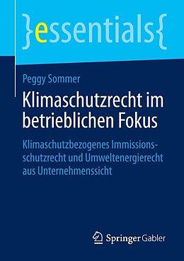 Cover: https://exlibris.azureedge.net/covers/9783/6580/7952/9/9783658079529xl.jpg