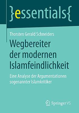 Cover: https://exlibris.azureedge.net/covers/9783/6580/7973/4/9783658079734xl.jpg