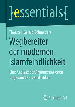 Cover: https://exlibris.azureedge.net/covers/9783/6580/7974/1/9783658079741xl.jpg
