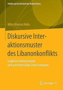 Cover: https://exlibris.azureedge.net/covers/9783/6580/7975/8/9783658079758xl.jpg