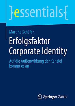 Cover: https://exlibris.azureedge.net/covers/9783/6580/7986/4/9783658079864xl.jpg