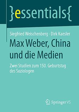 Cover: https://exlibris.azureedge.net/covers/9783/6580/7995/6/9783658079956xl.jpg