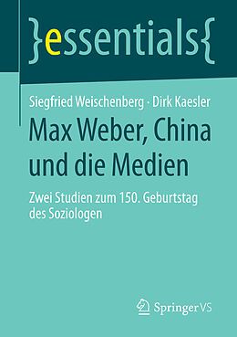 Cover: https://exlibris.azureedge.net/covers/9783/6580/7996/3/9783658079963xl.jpg