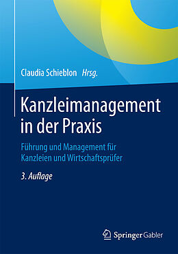 Cover: https://exlibris.azureedge.net/covers/9783/6580/8011/2/9783658080112xl.jpg