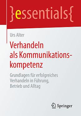 Cover: https://exlibris.azureedge.net/covers/9783/6580/8014/3/9783658080143xl.jpg