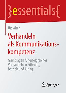 Cover: https://exlibris.azureedge.net/covers/9783/6580/8015/0/9783658080150xl.jpg