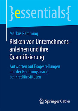 Cover: https://exlibris.azureedge.net/covers/9783/6580/8016/7/9783658080167xl.jpg
