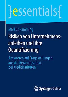 Cover: https://exlibris.azureedge.net/covers/9783/6580/8017/4/9783658080174xl.jpg