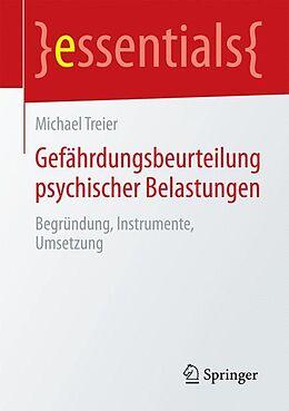 Cover: https://exlibris.azureedge.net/covers/9783/6580/8018/1/9783658080181xl.jpg