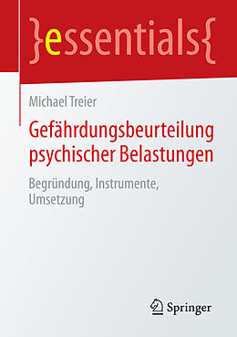 Cover: https://exlibris.azureedge.net/covers/9783/6580/8019/8/9783658080198xl.jpg