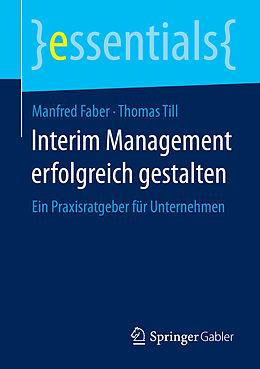 Cover: https://exlibris.azureedge.net/covers/9783/6580/8039/6/9783658080396xl.jpg