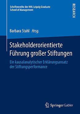 Cover: https://exlibris.azureedge.net/covers/9783/6580/8042/6/9783658080426xl.jpg