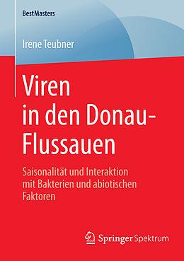 Cover: https://exlibris.azureedge.net/covers/9783/6580/8065/5/9783658080655xl.jpg