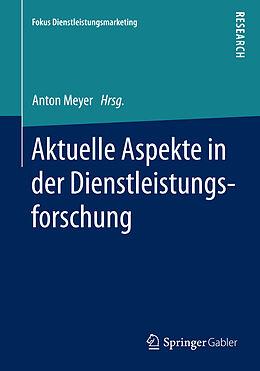 Cover: https://exlibris.azureedge.net/covers/9783/6580/8089/1/9783658080891xl.jpg