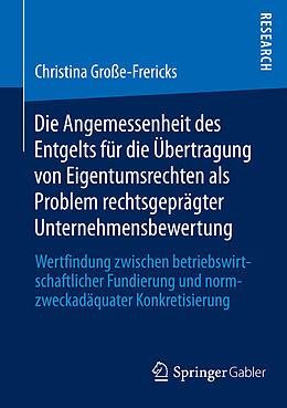 Cover: https://exlibris.azureedge.net/covers/9783/6580/8100/3/9783658081003xl.jpg