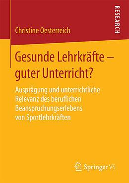 Cover: https://exlibris.azureedge.net/covers/9783/6580/8139/3/9783658081393xl.jpg