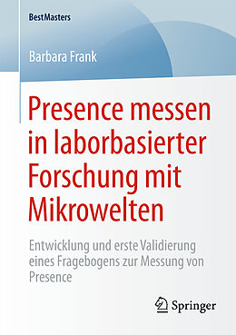 Cover: https://exlibris.azureedge.net/covers/9783/6580/8147/8/9783658081478xl.jpg