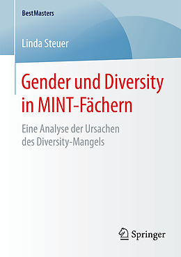 Cover: https://exlibris.azureedge.net/covers/9783/6580/8149/2/9783658081492xl.jpg