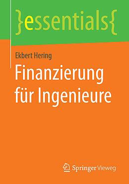 Cover: https://exlibris.azureedge.net/covers/9783/6580/8157/7/9783658081577xl.jpg