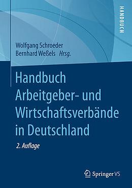 Cover: https://exlibris.azureedge.net/covers/9783/6580/8175/1/9783658081751xl.jpg