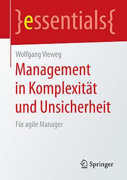 Cover: https://exlibris.azureedge.net/covers/9783/6580/8250/5/9783658082505xl.jpg