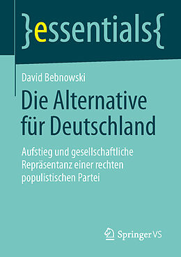 Cover: https://exlibris.azureedge.net/covers/9783/6580/8285/7/9783658082857xl.jpg