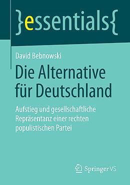 Cover: https://exlibris.azureedge.net/covers/9783/6580/8286/4/9783658082864xl.jpg