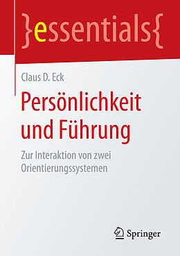 Cover: https://exlibris.azureedge.net/covers/9783/6580/8293/2/9783658082932xl.jpg
