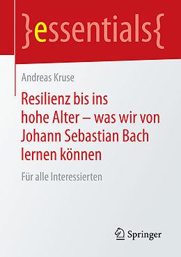 Cover: https://exlibris.azureedge.net/covers/9783/6580/8332/8/9783658083328xl.jpg