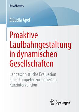 Cover: https://exlibris.azureedge.net/covers/9783/6580/8351/9/9783658083519xl.jpg