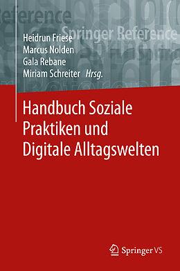 Cover: https://exlibris.azureedge.net/covers/9783/6580/8356/4/9783658083564xl.jpg