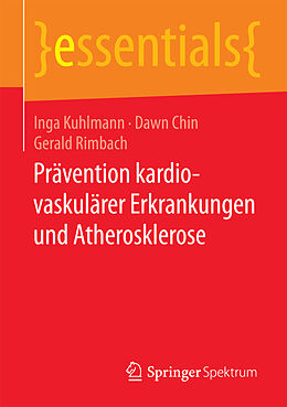 Cover: https://exlibris.azureedge.net/covers/9783/6580/8358/8/9783658083588xl.jpg