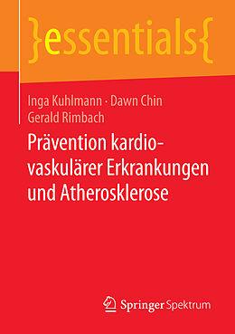 Cover: https://exlibris.azureedge.net/covers/9783/6580/8359/5/9783658083595xl.jpg