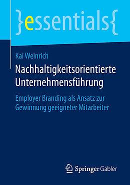 Cover: https://exlibris.azureedge.net/covers/9783/6580/8363/2/9783658083632xl.jpg