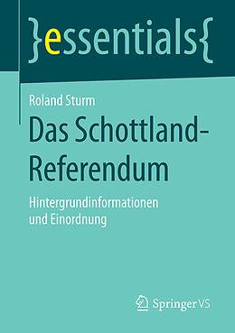 Cover: https://exlibris.azureedge.net/covers/9783/6580/8381/6/9783658083816xl.jpg