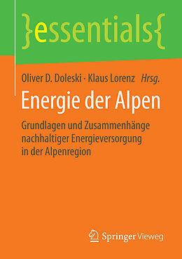 Cover: https://exlibris.azureedge.net/covers/9783/6580/8383/0/9783658083830xl.jpg