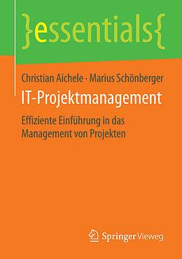 Cover: https://exlibris.azureedge.net/covers/9783/6580/8388/5/9783658083885xl.jpg