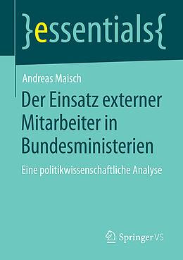 Cover: https://exlibris.azureedge.net/covers/9783/6580/8415/8/9783658084158xl.jpg
