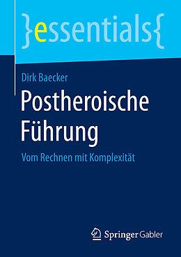 Cover: https://exlibris.azureedge.net/covers/9783/6580/8431/8/9783658084318xl.jpg