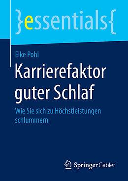 Cover: https://exlibris.azureedge.net/covers/9783/6580/8439/4/9783658084394xl.jpg