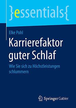Cover: https://exlibris.azureedge.net/covers/9783/6580/8440/0/9783658084400xl.jpg