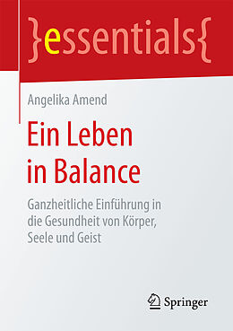Cover: https://exlibris.azureedge.net/covers/9783/6580/8445/5/9783658084455xl.jpg
