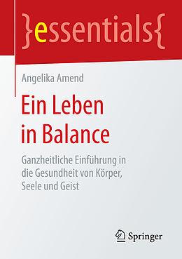 Cover: https://exlibris.azureedge.net/covers/9783/6580/8446/2/9783658084462xl.jpg