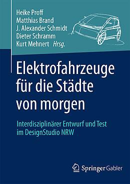Cover: https://exlibris.azureedge.net/covers/9783/6580/8457/8/9783658084578xl.jpg