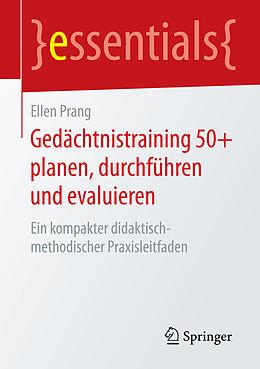 Cover: https://exlibris.azureedge.net/covers/9783/6580/8486/8/9783658084868xl.jpg