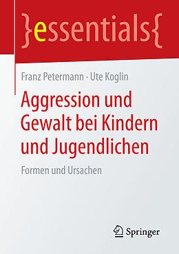 Cover: https://exlibris.azureedge.net/covers/9783/6580/8489/9/9783658084899xl.jpg